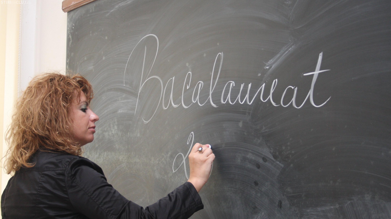Ministrul Educației, Liviu Pop, vrea să introducă a treia sesiune de bacalaureat
