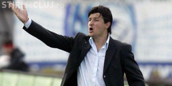 """U Cluj crede că poate învinge Dinamo: """"În Cupă se poate întâmpla orice"""""""