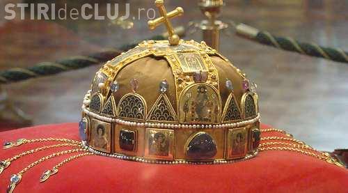 Muzeul de Istorie al Transilvaniei acuzat că insultă românii de 1 Decembrie