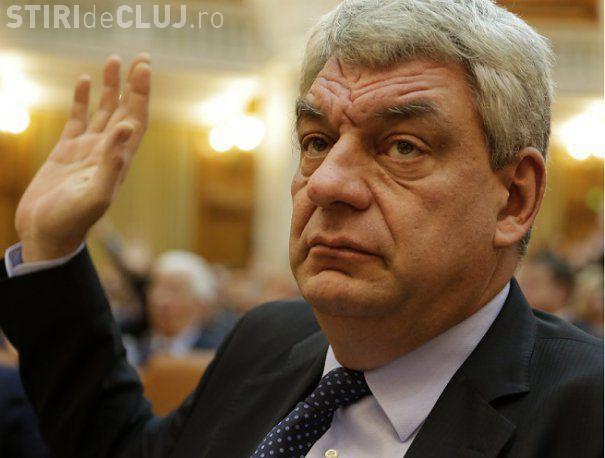 Modificările fiscale au primit AVIZ NEGATIV de la Consiliul Economic şi Social