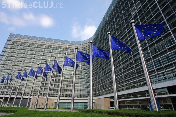 Comisia Europeană: România nu corectează deficitul bugetar! Vom sesiza Consiliul UE