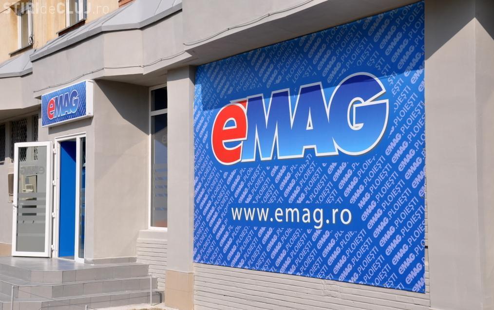 Șeful eMAG explică de ce cresc prețurile în perioada următoare