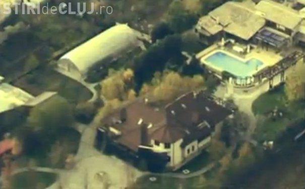 DNA a spus sechestru de 28 milioane de euro pe toată averea lui Liviu Dragnea