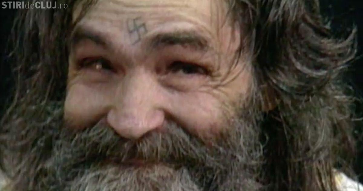 A murit unul dintre cei mai cunoscuți și controversați criminali din istorie