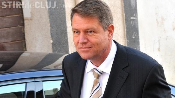 Ludovic Orban: Alianța PSD-ALDE pune la cale suspendarea preşedintelui Iohannis
