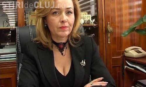 Ministrul de Interne a găsit acasă un dispozitiv de ascultare