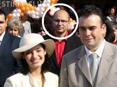 Lavinia Sandru, la Inalta Curte, despre nunta cu ministrul Vâlcov: 600 de mii de euro la nuntă. Lingouri de aur pentru copii
