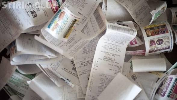 Loteria Bonurilor: Vezi care sunt bonurile câștigătoare din această lună