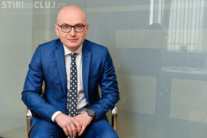 Banca Transilvania: Un milion de persoane s-au informat despre banking prin platforma online