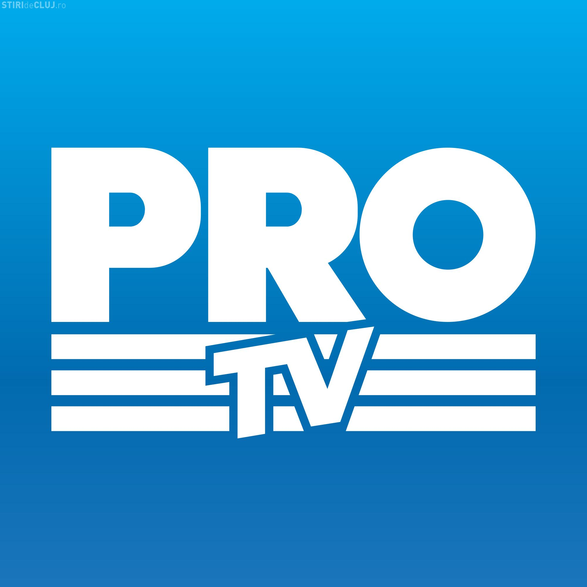 Un celebru actor de la PRO TV este grav bolnav! Anunțul a fost făcut chiar de artist