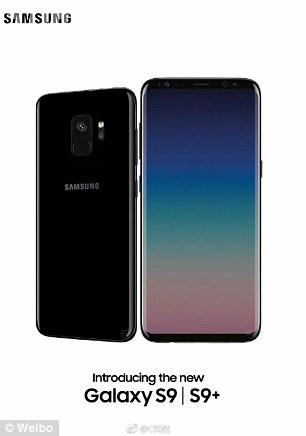 Samsung a anunțat când apare noul S9. Prețul nu îi va mulțumi pe fanii brandului