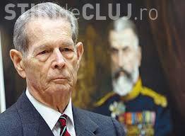 Trei zile de doliu național după moartea Regelui Mihai I. Guvernul aprobă miercuri hotărârea