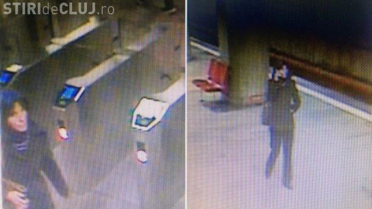 """Tatăl tinerei ucise la metrou: """"Nu pot da vina pe femeia care a împins-o"""""""