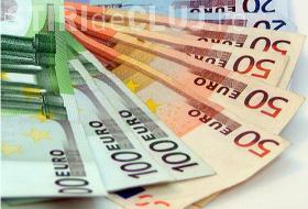 Euro ajunge la un nou maxim istoric! Cursul BNR e în creștere