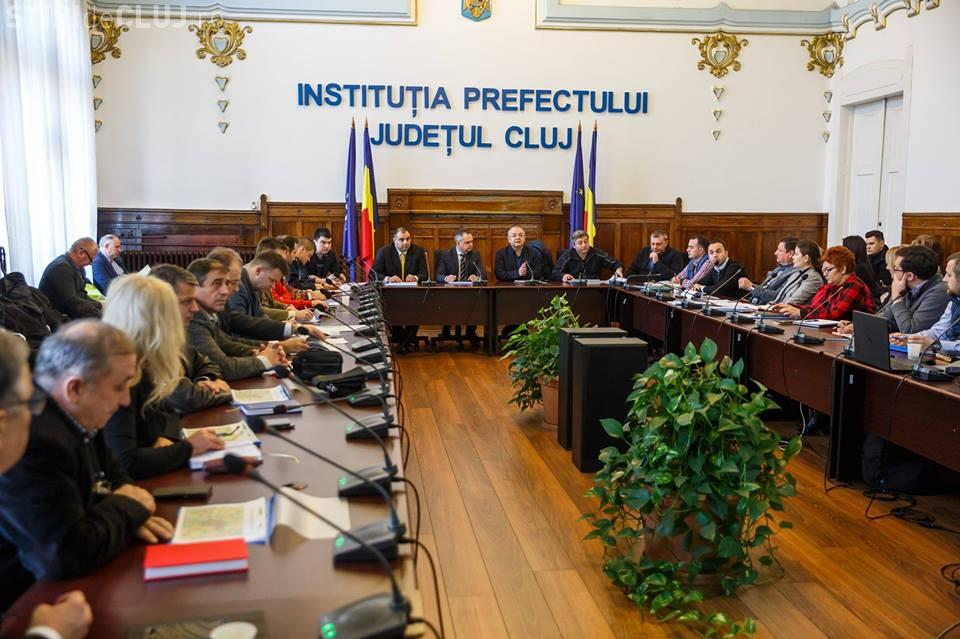 Horia Șulea: Atac la Guvern pe tema centurii metropolitane