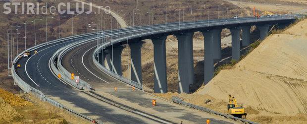 Corin Crețu: România a pierdut 800 de mil. de euro din banii europeni pentru drumuri