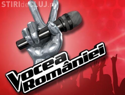 Marea finală Vocea Românei! Vezi cine sunt ultimii patru concurenți rămași în competiție