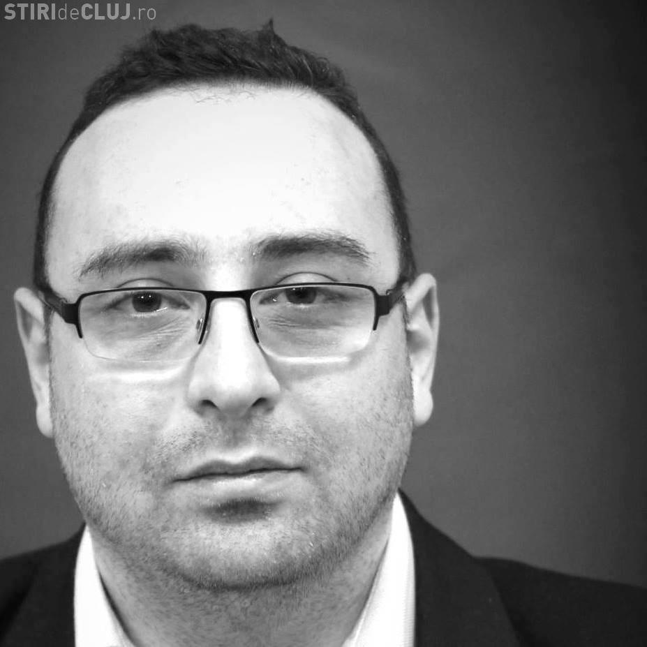 Replica PNL, după ce PSD Cluj a cerut demisia senatorului Marius Nicoară