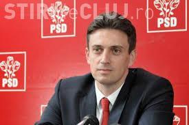 """Europarlamentar PSD: Liviu Dragnea a suspendat o ședință de partid ca să vadă """"Suleyman Magnificul"""""""