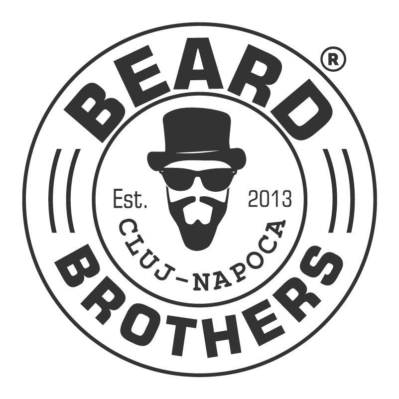 Beard Brothers organizează un târg caritabil. Banii ajută la renovarea Clinicii Pediatrie III