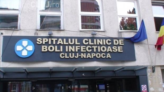 Prevenția și tratarea hepatitelor cronice de tip B și C, optimizate de la Cluj, cu bani europeni