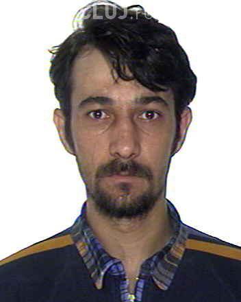 Clujean dat dispărut de familie, după ce nu l-au mai putut contacta de 10 luni. L-ați văzut?