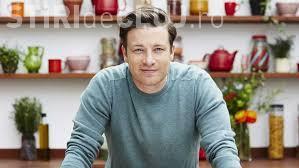 Celebrul bucătar Jamie Oliver are datorii de aproape 72 milioane de lire sterline