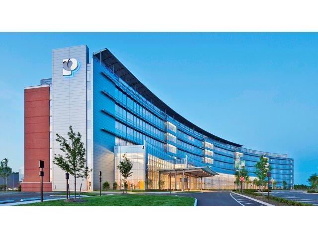 Studiul de fezabilitate pentru Spitalul Regional de Urgență Cluj, finalizat în octombrie
