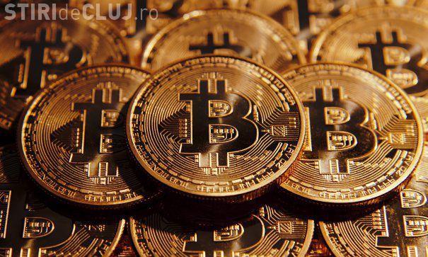 Cine sunt miliardarii din tranzacții cu BITCOIN și alte cryptomonede