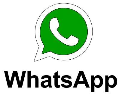 WhatsApp face o nouă schimbare