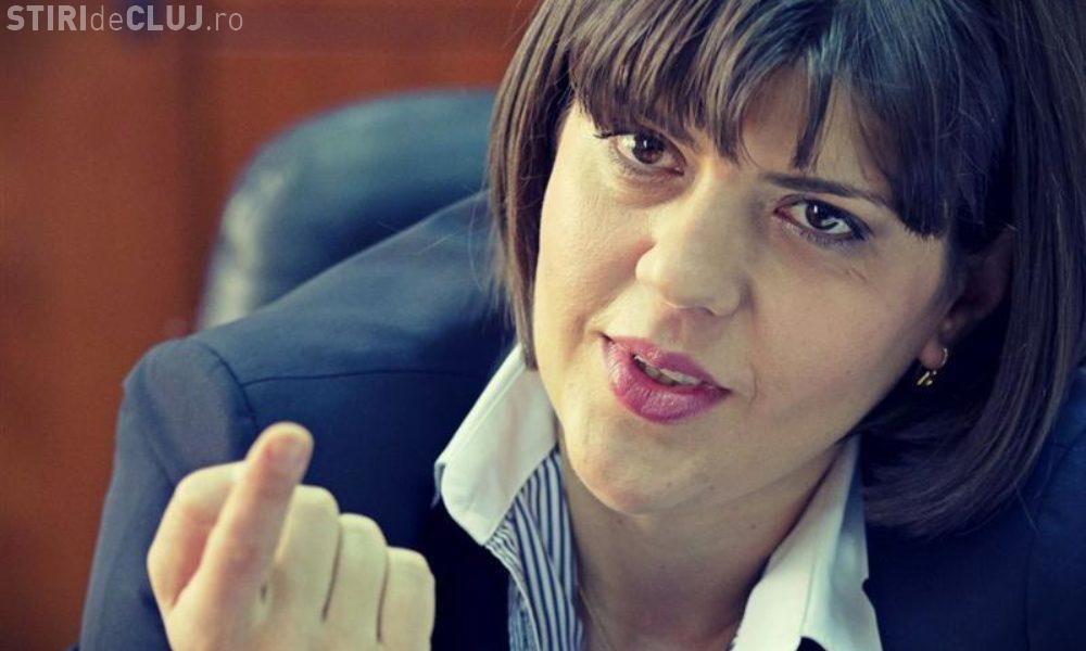 """Kovesi, despre atacurile la DNA: Vizează """"îngenuncherea statului român, umilirea societăţii"""""""