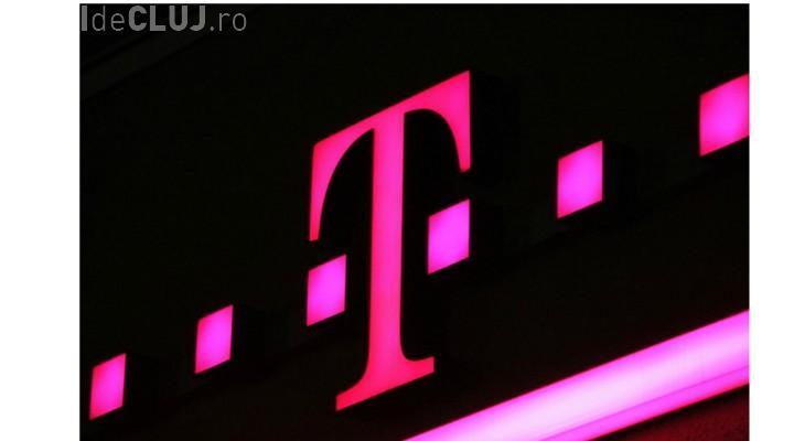 Rețeaua Telekom e fără semnal. Ce spun oficialii companiei