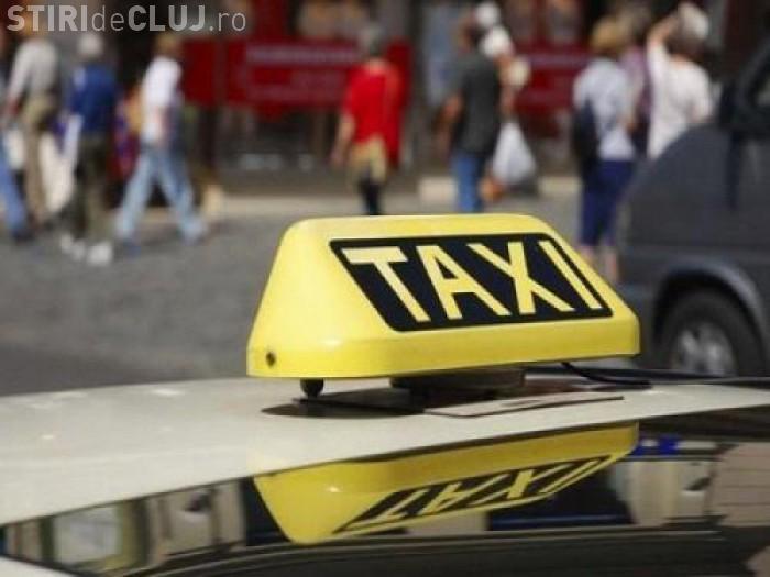 Cluj: Aplicația care îți arată dacă taximetrul este legal sau ilegal