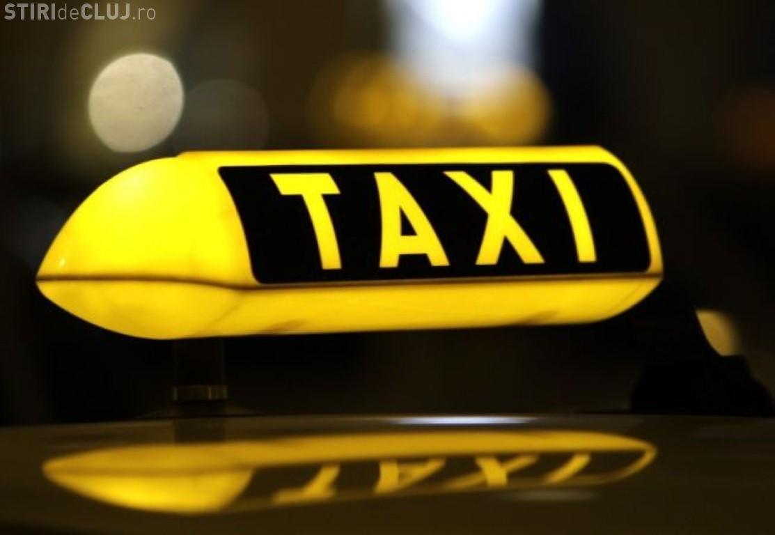 Curtea de Conturi CRITICĂ administrarea parcărilor din Cluj-Napoca. Poziție dură față de standurile de taxi