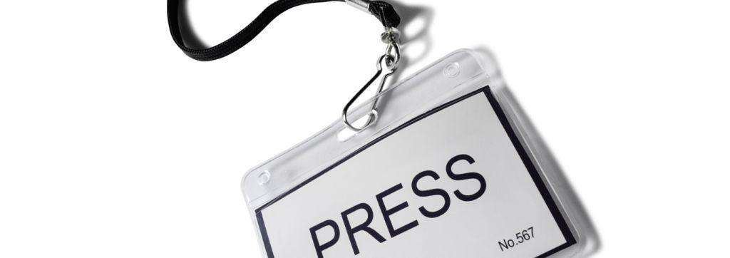 Cluj: Primar prins când mituia un jurnalist