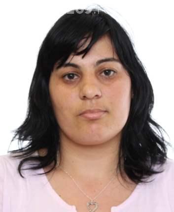 Femeie dispărută de la Cluj încă din Ajunul Crăciunului. Ați văzut-o? FOTO