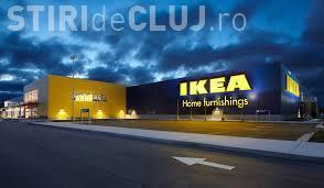 A murit fondatorul Ikea. A decedat în propria locuință