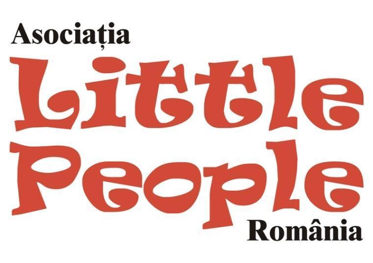 LITTLE PEOPLE, asociația din Cluj, a câștigat procesul privind acuzațiile lansate de Vlad Pop, un fost colaborator
