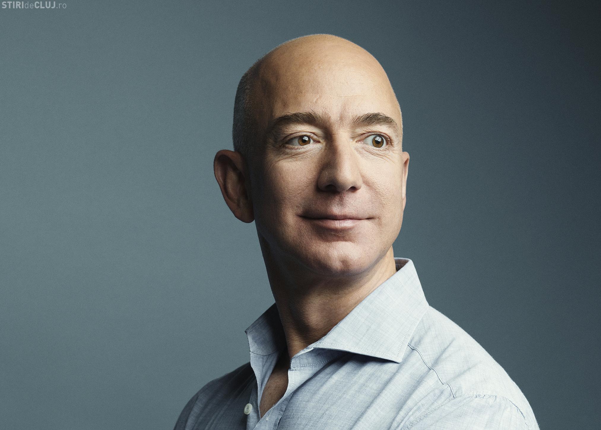 Compania celui mai bogat om din lume le oferă angajaților 5.000 de dolari pentru a demisiona