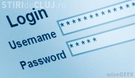 Cât valorează identitatea ta online. Vezi câți bani primesc hackerii pentru datele tale personale