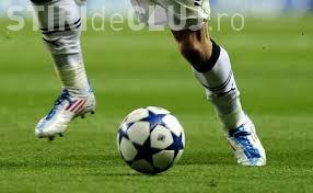 S-au tras la sorți meciurile pentru semifinalele Champions League. Vezi care sunt meciurile