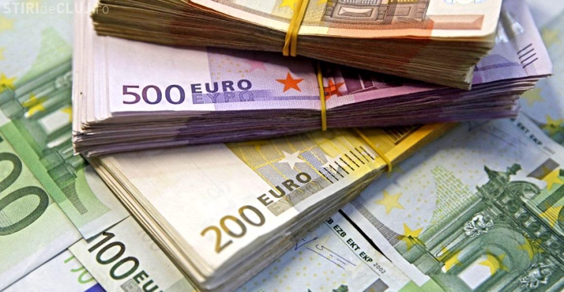 România e țara europeană cel mai prost guvernată: A pierdut 1,6 miliarde de euro de la UE