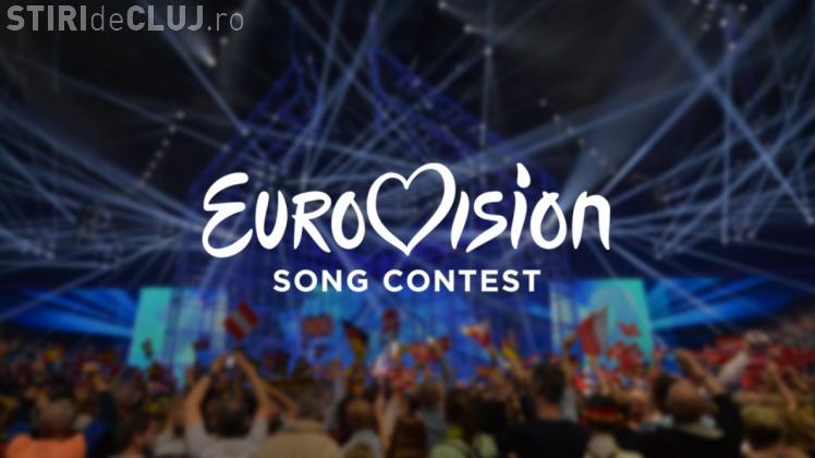 Câștigătorul Eurovision 2014, diagnosticat cu HIV: Sunt seropozitiv de multi ani