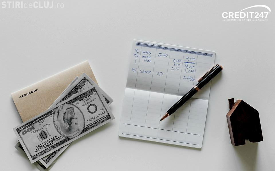 Economisește renunțând la cheltuielile inutile (atunci când stai în chirie) (P)