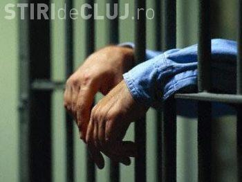 Despăgubiri de 500 mil. EURO pentru deținuți. PSD vrea să îi și plătim