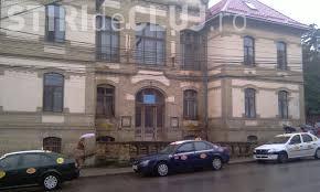 Tânărul care și-a aruncat bunica de la etajul 10 în Mănăștur, internat la Clinica de Psihiatrie