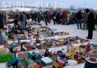 Razie la Oser! Câte amenzi au dat polițiștii