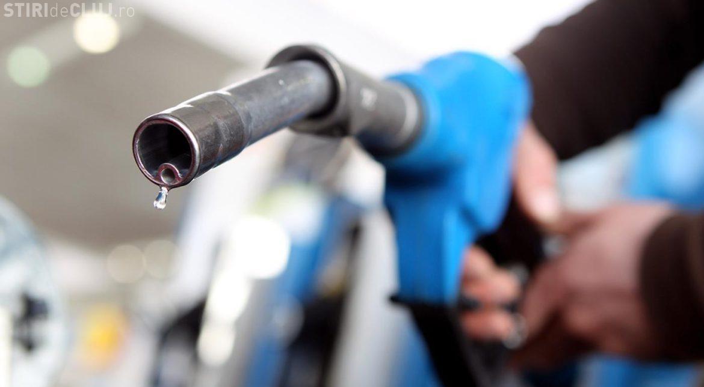 Prețul carburanților ar putea exploda în această vară