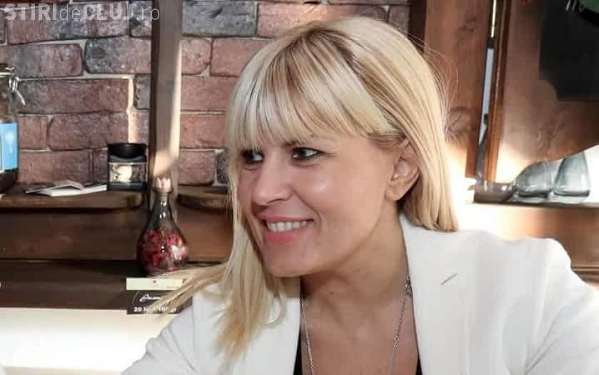 Avocat: În Costa Rica, medicul i-a prescris Elenei Udrea odihnă absolută