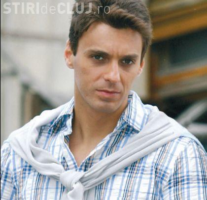 Iubita lui Mircea Badea explică de ce nu se căsătorește cu el